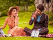 Eva Yêu - 5 điều cần làm để vợ chồng chẳng bao giờ chán nhau