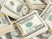 Mua sắm - Giá cả - USD bất ngờ tăng sau thời gian dài yên ắng