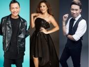 Cô gái Philippines khoe vẻ đẹp yêu kiều trước trận quyết đấu Vietnam Idol 2016