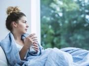 Sức khỏe - Tại sao bạn bị nhức mỏi mỗi sáng thức dậy?