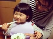 Làm mẹ - Mẹ cho con ăn 5 thực phẩm này để cả năm bổ não, tăng trí nhớ