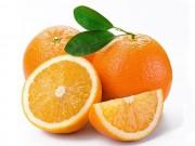 Sức khỏe - Vitamin C tiêu diệt các tế bào ung thư đột biến