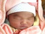 Bất ngờ với kết luận ban đầu vụ thai nhi tử vong ở Đắk Lắk