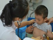 Tin tức - Sốt xuất huyết ở Tây Nguyên tăng gấp 3 lần, TP. HCM cử nhân lực hỗ trợ khẩn