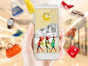 Tin tức thị trường - Tham gia thẻ thành viên điện tử E-Membership, nhận ưu đãi hot từ Crescent Mall