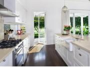 Nhà đẹp - Những mẹo nhỏ cho  phòng bếp luôn ngăn nắp