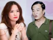 """Đan Lê tiết lộ khoảnh khắc đặc biệt với bố chồng: """"Lần thứ 2 trong đời thấy ông luống cuống"""" - 5"""