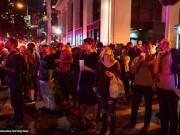 Tin tức - Nổ lớn rung chuyển New York, ít nhất 29 người bị thương
