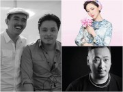 Làng sao - Sao Việt tiếc thương trước sự ra đi của ca sĩ Minh Thuận