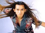 Clip Eva - Cùng nghe lại những ca khúc hay nhất của ca sĩ Minh Thuận