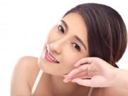 Làm đẹp mỗi ngày - Thước đo nào cho vẻ đẹp của phụ nữ?