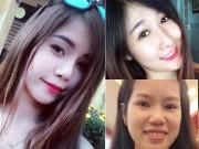 Làm đẹp mỗi ngày - Bấm mí thủ thuật sở hữu đôi mắt chuẩn Hàn được giới trẻ yêu thích