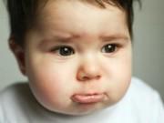 Làm mẹ - Trẻ bị tiêu chảy: Cần ăn sữa chua, tránh các loại nước có đường