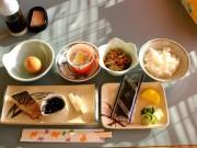 Bếp Eva - Người Nhật ăn gì để sống thật lâu?