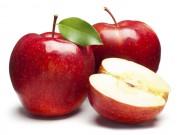 Sức khỏe - Infographic: 10 thực phẩm tự nhiên giúp nhuận tràng