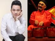 """Tùng Dương: """"Tôi không dại hát chèo trong liveshow Xuân Hinh"""""""