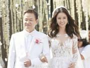 Làng sao - Sự thật đằng sau câu chuyện ly hôn của bố mẹ Lâm Tâm Như