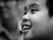 """Mẹ Nhật Nam và quy tắc bàn tay giúp con thành """"thần đồng"""" tiếng Anh"""