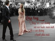 Eva Yêu - Brad và Angie: Cuộc tình dài rộng quá, đôi khi lại rất buồn!