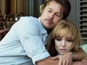 """Xem & Đọc - Brad Pitt và Angelina Jolie chia tay: Bộ phim này chính là """"điềm báo trước""""?"""