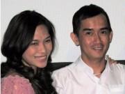 Clip Eva - Mỹ Tâm tiễn biệt Minh Thuận bằng