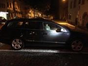 Tin tức - Bà mẹ vô tâm khóa con trai 2 tuổi trong ô tô để đi hộp đêm với bạn bè
