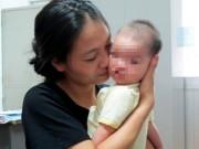 Tin tức - Lạ lùng bé 1 tuổi mắc bệnh hiếm gặp, cất tiếng khóc như tiếng mèo kêu