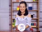 Tin tức giải trí - Diễn viên Lý Thanh Thảo muốn xin con nuôi