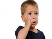 Sức khỏe - 3 lầm tưởng thường gặp về bệnh quai bị