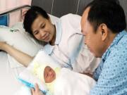 Tin tức - Người phụ nữ bị sảy thai 2 lần quyết tâm có con trước khi cắt u xơ tử cung
