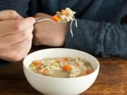 Sức khỏe - 9 cách đơn giản phòng chống bệnh mùa lạnh