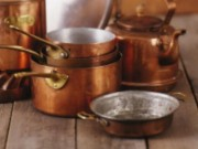 Bếp Eva - Những dụng cụ nhà bếp hay dùng nhưng cực kỳ nguy hiểm