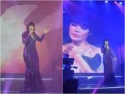 Làng sao - Ca sĩ Nhật Hạ: Tiền không mua được tất cả