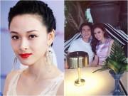 Làng sao - Từ vụ Trương Hồ Phương Nga hé lộ góc tối mối tình đại gia và mỹ nhân Việt
