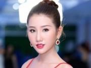 Clip Eva - Lại thêm Hoa hậu Việt nói tiếng Anh khiến khán giả thất vọng