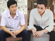 Đi tìm chàng trai hợp làm Kim Bum phiên bản Việt