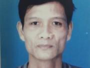 Tin tức - Thảm án ở Quảng Ninh: Công bố hình ảnh nghi phạm