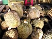 Kinh nghiệm mua - Thuốc thúc chín, bảo quản trái cây: Chưa được cấp phép