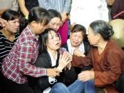 Tin tức - Thảm án ở Quảng Ninh: Tâm sự xé lòng của ông ngoại