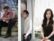 Bị phản bội, Khắc Việt đau đớn nhường  & quot;vợ sắp cưới & quot; cho Vũ Duy Khánh