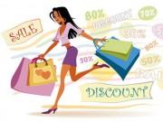 Shopping thông minh với nền tảng mua sắm thế giới tại Việt Nam