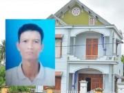 Hình phạt nào cho hung thủ tàn ác thảm sát 4 bà cháu ở Quảng Ninh?