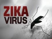 Tin tức - Người dân TP. HCM hãy đến 30 bệnh viện sau để xét nghiệm virus Zika miễn phí