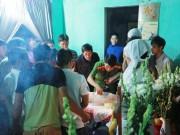Tin tức - Vụ sản phụ tử vong ở Quảng Bình: Con sản phụ cũng qua đời
