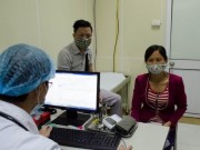 Tin tức - Thời tiết thay đổi, mắc cúm mùa cũng có thể gây tử vong
