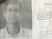 3 ngày truy bắt nghi can thảm sát 4 bà cháu ở Quảng Ninh diễn ra thế nào?