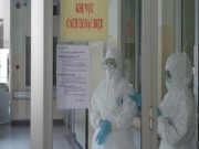 Tin tức - Kiên Giang tăng 159 người mắc cúm A H1N1, trong đó có 2 phụ nữ mang thai