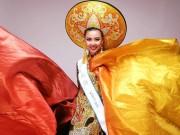 Đi thi quốc tế, Lại Thanh Hương giật giải mang về nước