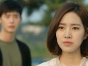 Eva tám - Khóc đẫm nước mắt ngày gặp lại tình cũ sau 5 năm bỏ đi lấy chồng giàu