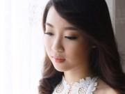 Làng sao - Đỗ Mỹ Linh trải lòng sau một tháng trên cương vị Hoa hậu Việt Nam